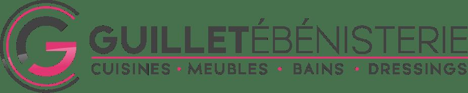 Cuisines - Meubles - Bains - Dressings
